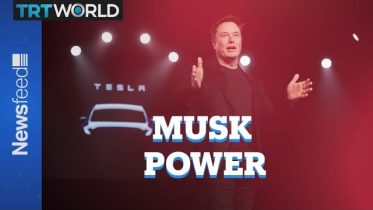 Elon Musk gets his own way despite safety concerns 6