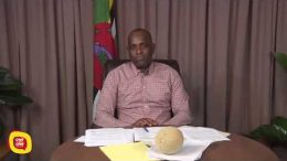 One on One With PM Skerrit 9