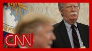 Judge denies attempt to block John Bolton's book 2