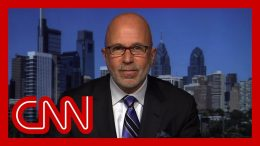 Smerconish: Here's why Trump wants to pack rally amid Covid-19 concerns 6