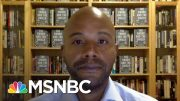 Peniel Joseph: 'We Are At A Watershed Moment In American History' | The Last Word | MSNBC 3
