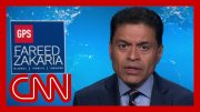 Zakaria: Bolton's book paints a picture of Trump as ignorant 3