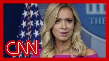 Kayleigh McEnany defends Trump's use of racist language 2