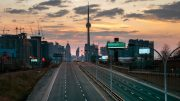 COVID-19 pandemic: Ontario announces Toronto, Peel Region can enter Stage 2 of reopening 3