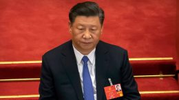 Canada's war of words with China over detained Canadians 4