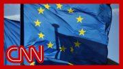 EU considers blocking US travelers due to coronavirus surge 3