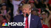 Steve Schmidt On Trump Returning After The Tulsa Rally   Deadline   MSNBC 2