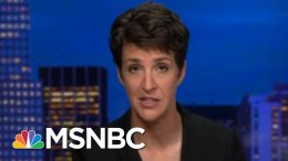 Barr Emboldened To Attack SDNY After Success Hijacking DC Office In Trump's Favor | MSNBC 7