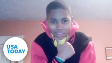 Black teens reflect on growing up in Tamir Rice's America | USA TODAY 6