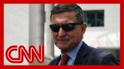 Appeals court orders judge to dismiss Michael Flynn case 3