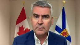 Atlantic provinces to allow travel within 'bubble' as COVID-19 threat minimizes 1