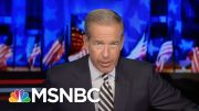 The 11th Hour With Brian Williams Highlights: June 23 | MSNBC 5