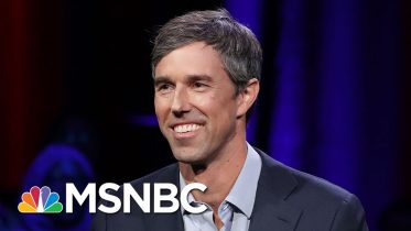 Beto O'Rourke: Texas COVID-19 Surge Is Due To 'Defiance Of Science, Facts, Truth' | All In | MSNBC 6