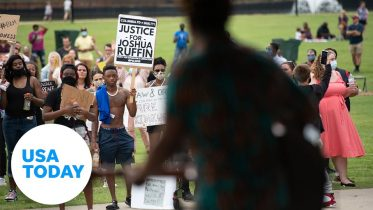 Prosecutor gives update on shooting of 17-year-old Joshua Ruffin | USA TODAY 6