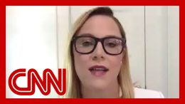 SE Cupp: I can't do 4 more years of corruption 2