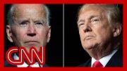 Polls show Trump facing prospect of landslide loss 4