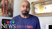 CFL coach Khari Jones on racism, death threats he's faced as a player 2