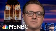 Watch All In With Chris Hayes Highlights: June 24 | MSNBC 3