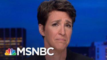Watch Rachel Maddow Highlights: June 24   MSNBC 6