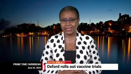 BIG COVID SPIKE IN US, AS PUSH IS ON FOR VACCINE 3