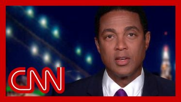 Don Lemon: This is what American carnage looks like 6