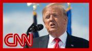 Trump administration asks Supreme Court to invalidate Obamacare 2