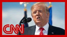 Trump administration asks Supreme Court to invalidate Obamacare 3