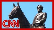 Smerconish: Confederate statues should remain in Gettysburg. Here's why 2