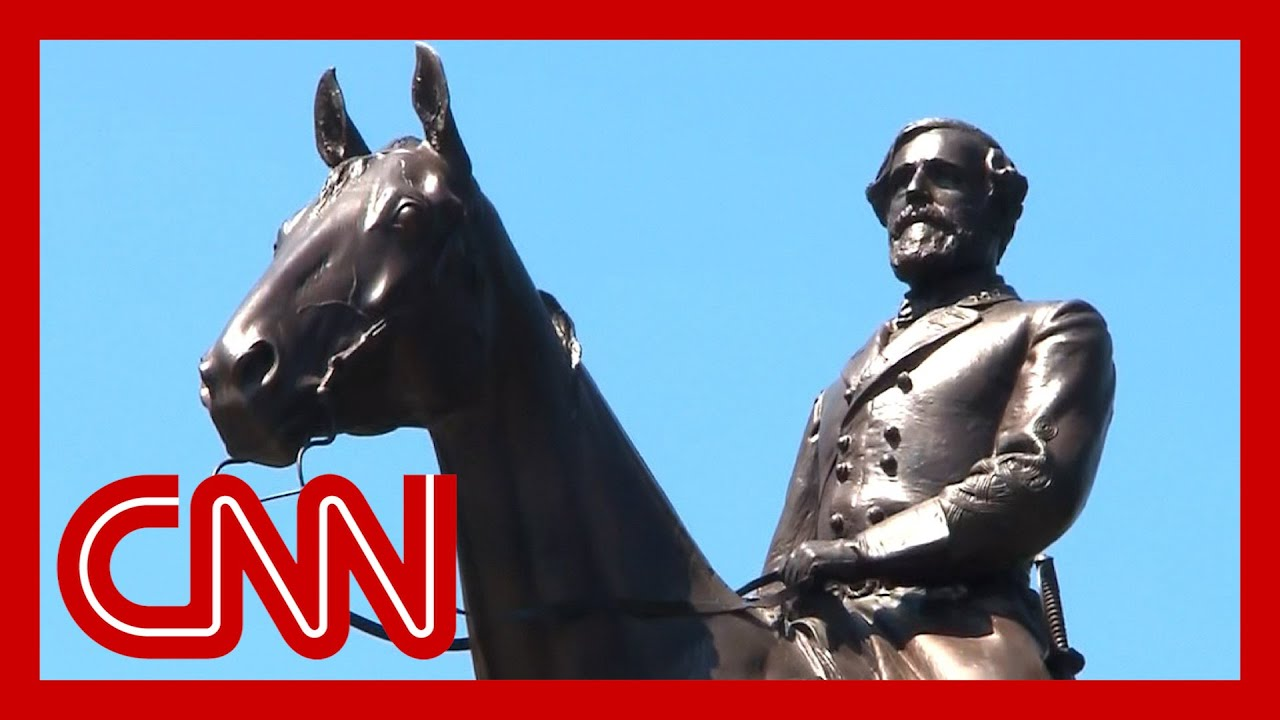 Smerconish: Confederate statues should remain in Gettysburg. Here's why 6