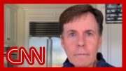 Bob Costas weighs in on what professional sporting events will look like in the coronavirus era 2