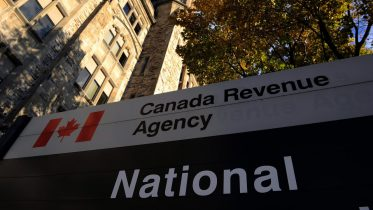 COVID-19 in Canada: The CRA is being flooded with anonymous tips about possible CERB fraud 6