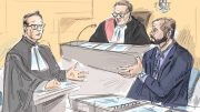Cole: 'Disappointed, but not surprised' by the Theriault verdict 5