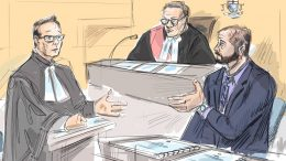 Cole: 'Disappointed, but not surprised' by the Theriault verdict 7
