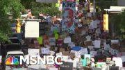 Joy Reid: 'George Floyd Absolutely Has Changed The World'   The Last Word   MSNBC 4