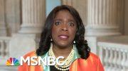 Alabama Congresswoman Sounds Alarm On Virus In Her State | Morning Joe | MSNBC 2