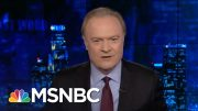 The Last Word With Lawrence O'Donnell Highlights: June 25 | MSNBC 5