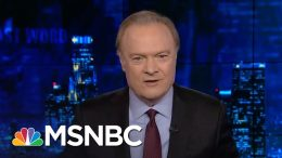The Last Word With Lawrence O'Donnell Highlights: June 25 | MSNBC 9