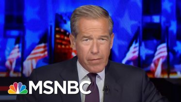 The 11th Hour With Brian Williams Highlights: June 25 | MSNBC 6