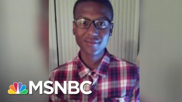 CO Gov. Appoints State Attorney General To Investigate Death Of McClain | The Last Word | MSNBC 6
