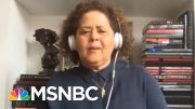 'Notes From The Field,' A Film On Inequality, Set To Be Rebroadcast | Morning Joe | MSNBC 2