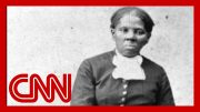 Why Harriet Tubman isn't on the $20 bill yet 4