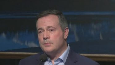 Jason Kenney announces new funding, tax cuts in Alberta's new economic action plan 6