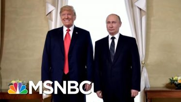 Joe: GOP Senators, Speak Out For Our Troops Today | Morning Joe | MSNBC 6