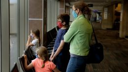 COVID-19 pandemic: Canadians will soon be allowed to visit Europe, but Americans are still banned 2