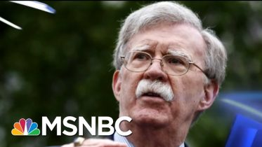 Congressional Briefings On Russian Bounties Raise New Questions For Trump Administration | MSNBC 6