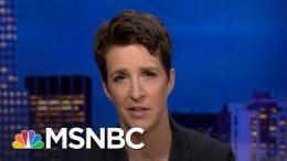 Watch Rachel Maddow Highlights: June 2 | MSNBC 4
