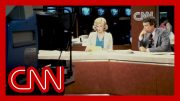 CNN celebrates 40th anniversary 5