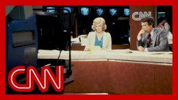 CNN celebrates 40th anniversary 3