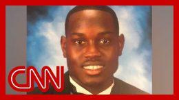 Ahmaud Arbery's killer allegedly used a racial slur, investigator testifies 5