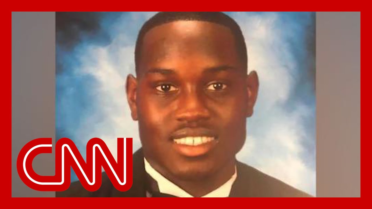 Ahmaud Arbery's killer allegedly used a racial slur, investigator testifies 7